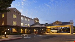 Country Inn & Suites By Carlson, San Jose Airport