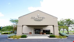 Country Inn & Suites by Carlson Sandusky South, OH