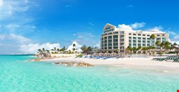 Sandals Royal Bahamian All Inclusive Resort - Couples Only