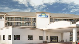 Days Inn Columbus-North Fort Benning