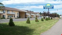 Days Inn Lolo MT