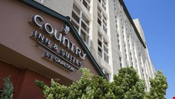 Country Inn & Suites Virginia Beach
