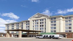 Country Inn & Suites By Carlson Mall of America