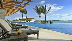Hamilton Princess & Beach Club - a Fairmont Managed Hotel
