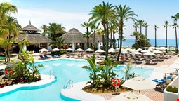 Don Carlos Leisure Resort and SPA