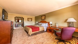 Comfort Inn Laguna Hills at Irvine Spectrum