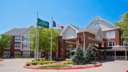Country Inn & Suites By Carlson, Des Moines West, IA