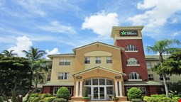 Extended Stay America Fort Lauderdale - Cypress Creek Prk N