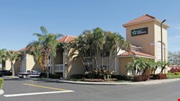 Extended Stay America - Fort Lauderdale - Davie
