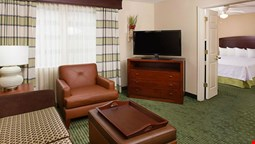 Homewood Suites - Mall of America
