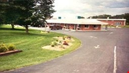 Horseheads Knights Inn