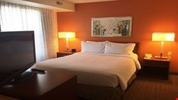 Residence Inn By Marriott Denver Southwest/Lakewood