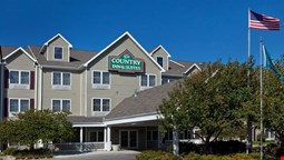 Country Inn & Suites By Carlson, Omaha West, NE
