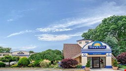 Days Inn Nanuet Spring Valley