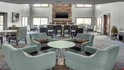 Residence Inn by Marriott Cleveland Independence