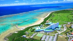 InterContinental ANA Ishigaki Resort