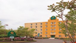 La Quinta Inn Boston - Milford