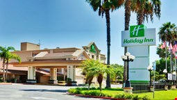 Holiday Inn Buena Park and Conference Center