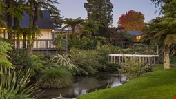 Best Western Braeside Resort & Conference Centre