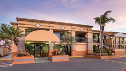 Travelodge Fort Myers North