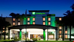 Holiday Inn Melbourne - Viera Conference Center
