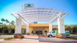 Holiday Inn Tampa Westshore - Airport Area