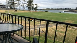Kiama Cove Boutique Motel