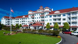The Inn at Bay Harbor, Autograph Collection