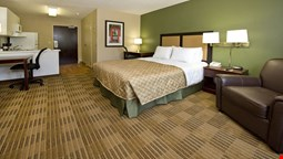 Extended Stay America Los Angeles - Torrance Del Amo Circle