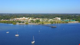 Safety Harbor Resort and Spa, an Ascend Hotel Collection