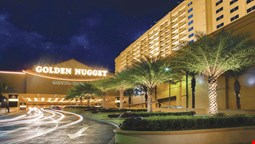 Golden Nugget Biloxi