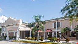 Travelodge Fort Myers