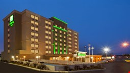 Holiday Inn I 64 West End