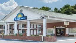 Days Inn Jonesville Elkin NC