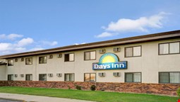 Monticello Days Inn