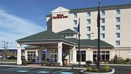 Hilton Garden Inn Philadelphia Ft. Washington