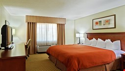 Country Inn & Suites By Carlson Decatur