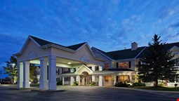 Country Inn & Suites By Carlson Green Bay