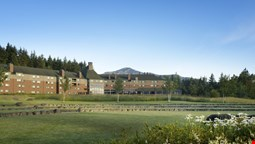 Skamania Lodge - Destination Hotels & Resorts