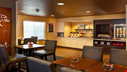 Towneplace Suites By Marriott Denver Southwest