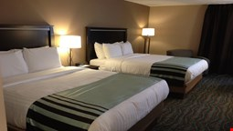 Boarders Inn & Suites and Conference Center