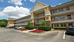 Extended Stay America Nashville - Airport