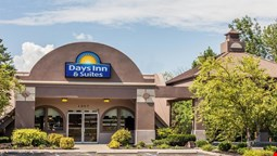 Days Inn Lexington