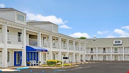 Baymont Inn And Suites Gaffney