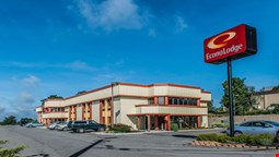Econo Lodge Wexford