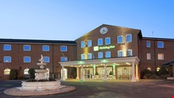 Holiday Inn Corby - Kettering A43