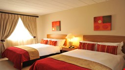 Protea Hotel by Marriott Polokwane Landmark