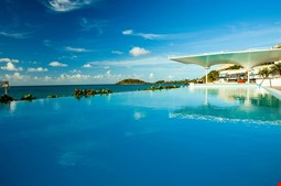 Sonesta Great Bay All Inclusive Beach Resort, Casino & Spa