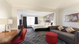 Radisson Hotel Dallas North - Addison