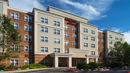 Residence Inn by Marriott Boston Framingham